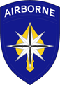 USAE Special Operations Command North SSI 2014-04-25.png