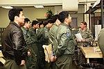 USAF 110425-F-AA111-008.JPG