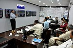 USAID Strengthens Load Management Capacity in Power Distribution Companies (15786830358).jpg