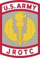 USAJROTC-SSI.png