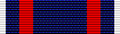 USA - DOT Distinguished Service Medal.png