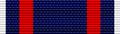 USA - DOT Distinguished Service Medal.png