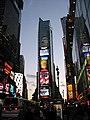 USA NYC TimesSquare.jpg