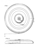 USD183626.png
