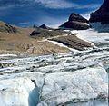 USGS glacier edge.jpg