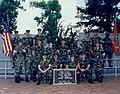 USMC-010831-0-9999X-001.jpg