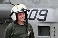USMC-100109-B-5451B-053.jpg