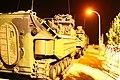 USMC-100122-M-5425B-237.jpg