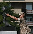USMC-110829-M-8640M-001.jpg