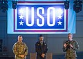 USO Holiday Tour at Morón Air Base 171221-D-PB383-038 (39205889011).jpg