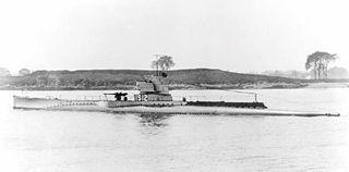 USS <i>S-12</i> (SS-117)