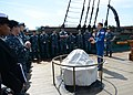 USS Constitution all-hands call 150416-N-XP344-048.jpg