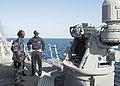 USS Dewey (DDG 105) 141109-N-KB426-036 (15150582104).jpg