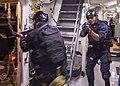 USS Fitzgerald VBSS team 160321-N-GW139-069.jpg