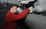 USS George H.W. Bush (CVN 77) 140703-N-MU440-026 (14561531956).jpg