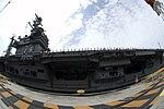 USS George Washington DVIDS201130.jpg