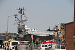 USS Intrepid IMG 2074.JPG