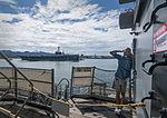 USS John C. Stennis departs port 130424-N-WX059-220.jpg