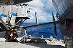 USS John C. Stennis operations 160206-N-GZ947-111.jpg