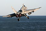 USS Nimitz action DVIDS229492.jpg