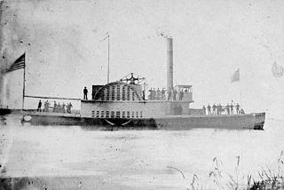 USS <i>O. M. Pettit</i> (1857)