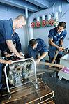 USS Ronald Reagan action DVIDS178797.jpg