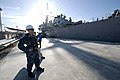 USS Ross arrives in Souda Bay 160307-N-IL474-695.jpg
