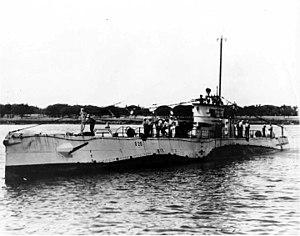 USS S-25 (SS-130) - 2.jpg
