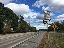 Pennsylvania Route 463 - WikiVisually
