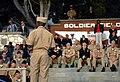 US Army 51184 CIDD Monterey Officer in Charge Lt. Cmdr. Leonard Caver speaks to sailors.jpg