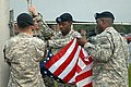 US Army 53103 Last Color Guard.jpg