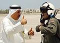 US Navy 020719-N-4374S-010 Preflight operations.jpg