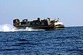 US Navy 020916-N-0401E-006 31st MEU hits to the beach aboard an LCAC.jpg