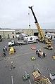 US Navy 050805-N-1995C-101 ROV Super Scorpio is made ready for deployment.jpg