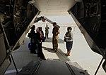 US military supports 2013 Dubai Airshow 131118-F-RY372-007.jpg
