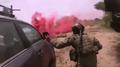 US soldier during the Tongo Tongo ambush.png