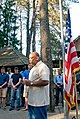 US troops celebrate Independence Day abroad 150704-A-ZA744-003.jpg