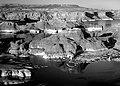 UTAH - Romano Mesa, Lake Powell (13) (11118172023).jpg