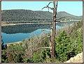 UT Hwy 14, Navajo Lake 9-2009 (5863888289).jpg