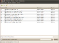 Ubuntu 10.04 brasero6.png