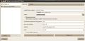 Ubuntu 10.04 empathy8.png