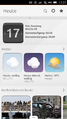 Ubuntu Touch today.png