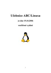 Ucebnice ABCLinuxu.pdf