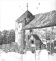 Udimore Church.png