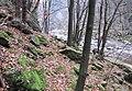 Udoli Jizery u Semil a Bitouchova (4).jpg