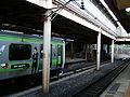 Ueno station (289709265).jpg