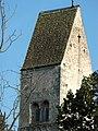 Ufenau - St. Peter & Paul - ZSG Wädenswil 2012-08-12 18-09-00 (WB850F).JPG