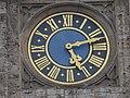 Uhr Rathaus Weimar.jpg