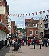 Uk-winchester-buttercross.jpg