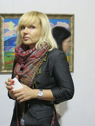Ukrainian art week 13.JPG